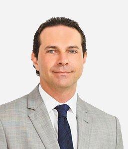 Coulon Dresch Masina Advogados